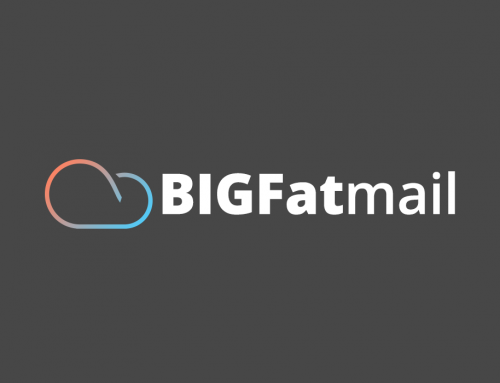 Bigfatmail