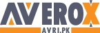 Averox Pvt Ltd
